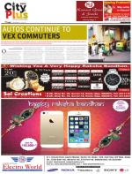 Vol-8, Issue-48,Aug 09 to 15 Aug 2014 - Read on ipad, iphone, smart phone and tablets.