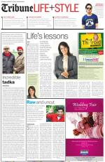 LS_12_Aug_2014 - Read on ipad, iphone, smart phone and tablets.