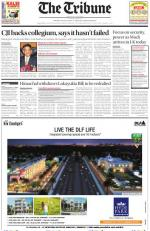 HE_12_August_2014 - Read on ipad, iphone, smart phone and tablets.