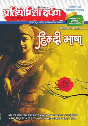 Series-20 Hindi Language