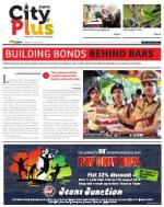 THANE, Vol - 5, Issue -46, AUGUST 16 - AUGUST 22, 2014