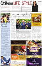 LS_17_August_2014 - Read on ipad, iphone, smart phone and tablets.