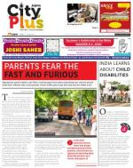 Mumbai - Nerul - Read on ipad, iphone, smart phone and tablets.