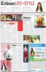 LS_20_August_2014 - Read on ipad, iphone, smart phone and tablets.