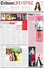 XL_20_Aug_2014 - Read on ipad, iphone, smart phone and tablets.