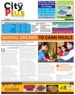 Chembur Vol-5,Issue-47, Date - August 21 to August 27, 2014