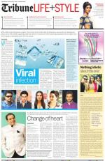 LS_21_August_2014 - Read on ipad, iphone, smart phone and tablets.