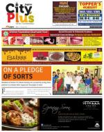 Vashi Vol-5,Issue-47, Date - August 22 - August 28, 2014