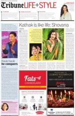 LS_24_August_2014 - Read on ipad, iphone, smart phone and tablets.