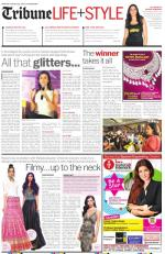 LS_25_August_2014 - Read on ipad, iphone, smart phone and tablets.