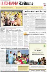 LT_25_August_2014 - Read on ipad, iphone, smart phone and tablets.