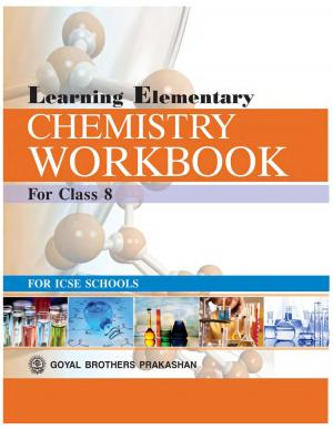 Learning Elementary Chemistry Workbook