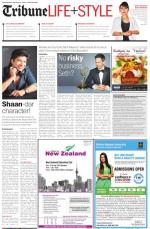 LS_27_August_2014 - Read on ipad, iphone, smart phone and tablets.