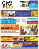 Chembur Vol-5,Issue-48, Date - 28 August - 03 September, 2014