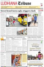 LT_28_August_2014 - Read on ipad, iphone, smart phone and tablets.