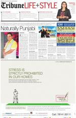 LS_29_August_2014 - Read on ipad, iphone, smart phone and tablets.