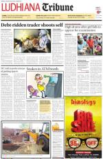 LT_29_August_2014 - Read on ipad, iphone, smart phone and tablets.