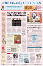 29 August, 2014 - Read on ipad, iphone, smart phone and tablets.