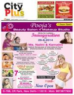 Vol-8, Issue-51, Aug 29 - Sep 05, 2014 - Read on ipad, iphone, smart phone and tablets.