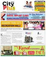 Vol-6,Issue-36,Dt.30Aug-05Sept,2014 - Read on ipad, iphone, smart phone and tablets.