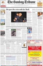 HE_31_August_2014 - Read on ipad, iphone, smart phone and tablets.