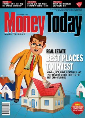 money Today-September 2014