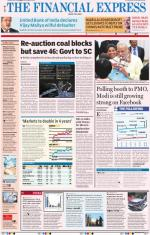02 September, 2014 - Read on ipad, iphone, smart phone and tablets.