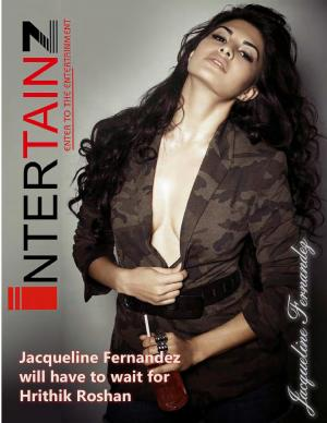 Intertainz - September 2014 - Read on ipad, iphone, smart phone and tablets.