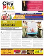 Chembur Vol-5,Issue-49, Date - September 04 September 10, 2014