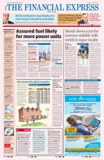 05 September, 2014 - Read on ipad, iphone, smart phone and tablets.