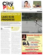 VII, 06 - 12 September 2014, 51th Edition