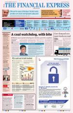 08 September, 2014 - Read on ipad, iphone, smart phone and tablets.