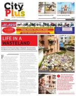 MIRA Road-BHAYANDER Vol-5 Issue - 50 Date- SEPTEMBER 10 - SEPTEMBER 16, 2014