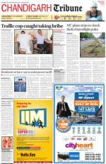 CT_10_September_2014 - Read on ipad, iphone, smart phone and tablets.