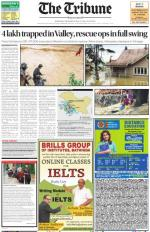 BTI_10_September_2014 - Read on ipad, iphone, smart phone and tablets.