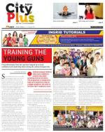 Chembur Vol-5,Issue-50, Date - September 11 September 17, 2014
