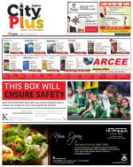 Vashi Vol-5,Issue-50,Date - September 12 - September 18, 2014