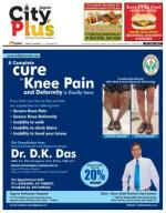 Vol-9, Issue-1, Sep 12 - Sep 18, 2014 - Read on ipad, iphone, smart phone and tablets.