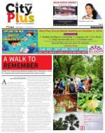 MALAD, Vol - 5, Issue -50, SEPTEMBER 13 - SEPTEMBER 19, 2014