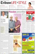LS_13_September_2014 - Read on ipad, iphone, smart phone and tablets.
