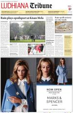 LT_13_September_2014 - Read on ipad, iphone, smart phone and tablets.