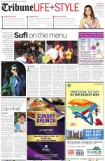 LS_14_September_2014 - Read on ipad, iphone, smart phone and tablets.