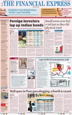 15 September, 2014 - Read on ipad, iphone, smart phone and tablets.