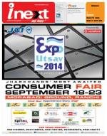 17.09.14 - Read on ipad, iphone, smart phone and tablets.