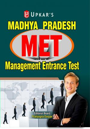 Madhya Pradesh Management Entrance Test (MET)
