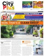 Chembur Vol-5,Issue-51, Date - September 18 September 24, 2014