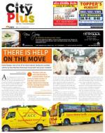 Vashi Vol-5,Issue-51,Date - September 19 - September 25, 2014