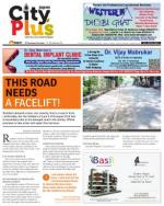 Vol-6,Issue-39,Dt.Sept20-26,2014 - Read on ipad, iphone, smart phone and tablets.