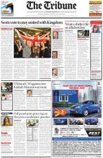 BTI_20_September_2014 - Read on ipad, iphone, smart phone and tablets.