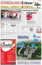CT_21_September_2014 - Read on ipad, iphone, smart phone and tablets.
